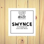 Swynce - Die Essenz (Original Mix)