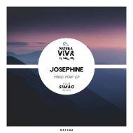 Josephine - Duelo (Original Mix)