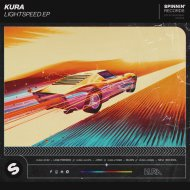 KURA & Trobi - Burn (Original Mix)