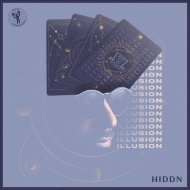 HIDDN - Illusion (Extended Mix)