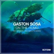 Gastón Sosa  - On the Humo (Original Mix)