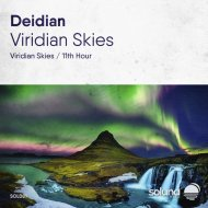 Deidian - 11th Hour (Original Mix)