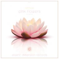 Airbas - Pink Flowers  (Entanglement Vocal Mix)