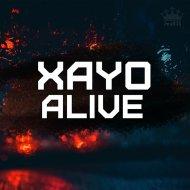XAYO - Memories (Original Mix)