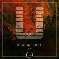 Lindahl - Source  (Original Mix)