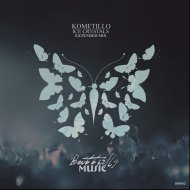 Kometillo - Ice Crystals (Extended Mix)