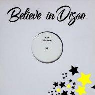 B27 - Discman (Original Mix)