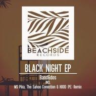 Band&dos - Black Night (Original Mix)