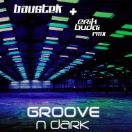 Baustek - Warehouse (Original Mix)