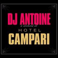 DJ Antoine - I\'ll Never let You Down (Soft Mix)