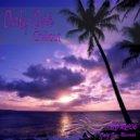 B Roy & Tatiana - My Heart is Waiting (Original Mix)