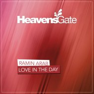 Ramin Arab  - Love in the Day (Extended Mix)