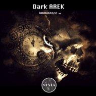 Dark AREK - Cursed Monk (Original Mix)
