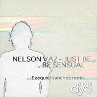 Nelson Vaz - Just Be (Seashore Mix)