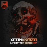 Xeomi & Kaiza - Fakes (Original Mix)