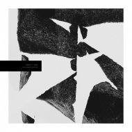 Direct - Figures (Original Mix)