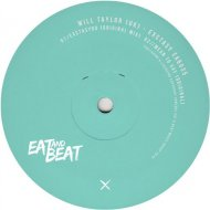 Will Taylor (UK) - Mean to Say  (Original Mix)