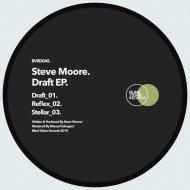 Steve Moore - Drift  (Original Mix)