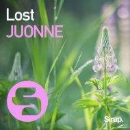 JUONNE - Lost  (Original Club Mix)