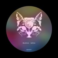 Rucha - Diva (Original Mix)