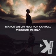 Marco Laschi Ft. Ron Carroll - Midnight In Ibiza (Extended Mix)