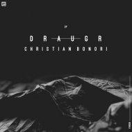 Christian Bonori - Trappist  (Original Mix)