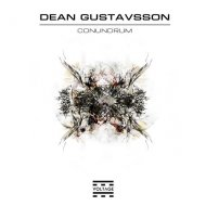 Dean Gustavsson - Nothingness  (Original Mix)