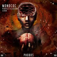 Monococ - Uranium (Original Mix)