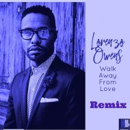 Lorenzo Owens - Walk Away From Love  (S.S.B. Remastered Instrumental Mix)