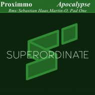 Proximmo - Apocalypse  (Martin-O Interpretation)