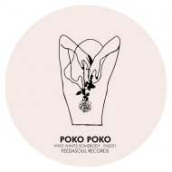 Poko Poko - In Good Health (Original Mix)