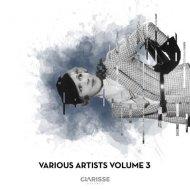 Rocco Careri - Solar Warden  (Original Mix)