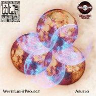WLP - Abuelo  (Original Mix)