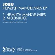 Jobu - Moonjuice (Original Mix)