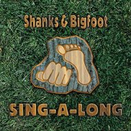 Shanks & Bigfoot - Sing-A-Long (Wideboys Vocal Remix)