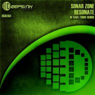 Sonar Zone - Resonate (Karl Forde Remix)