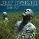 FAdeR_WoLF - Deep in\'Sight ( Vol. I - Theory) ()