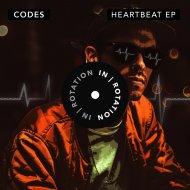 Codes - Heartbeat (Original Mix)