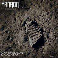 Captured Sun - Moondrop  (Original Mix)
