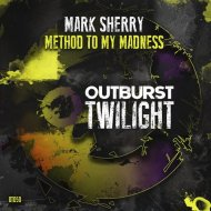 Mark Sherry - Method to My Madness (Extended Mix)