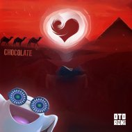 Atik & Kozah - Chocolate (Original Mix)