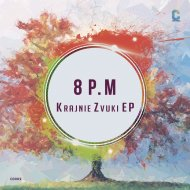 8 P.M - Autumn Forest (Remaster) (Original Mix)