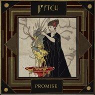 Fytch - Promise (Original Mix)