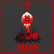 Falco - Heated (Original Mix)