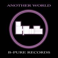 Luka LDN - Another world (Original Lenght)