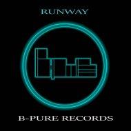 Luka LDN - Runaway (Original lenght mix)