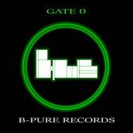 Luka LDN - Gate 0 (Original mix)