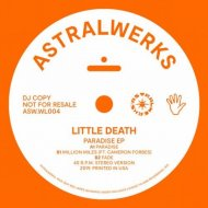 Little Death - Paradise (Club Mix)