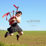 RAZOOM  - Childhood (Original Mix)