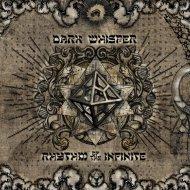 Dark Whisper - Qui Mei (Original Mix)